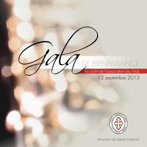 Invitation-Gala-de-bienfaisance-1-300x300