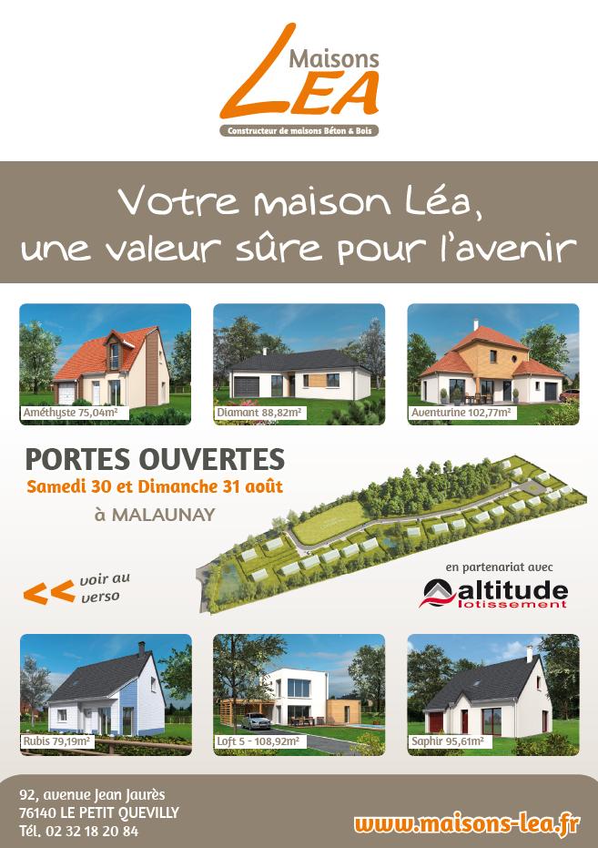 Maisons-LEA-flyer-A5-HD