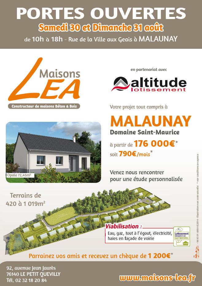 Maisons-LEA-flyer-A5-HD1